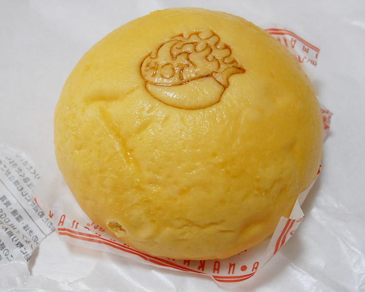 ホットチリ!タコスミートまん(130円)