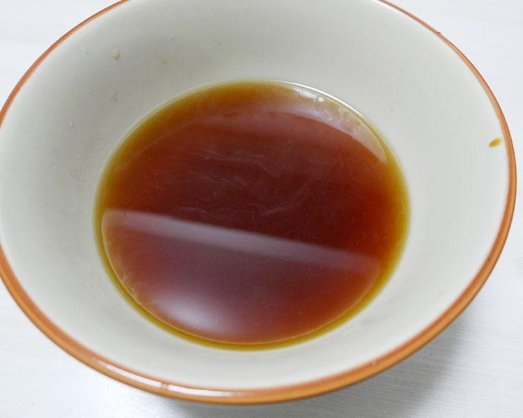 ローソン「冷凍食品 そば(108円)」