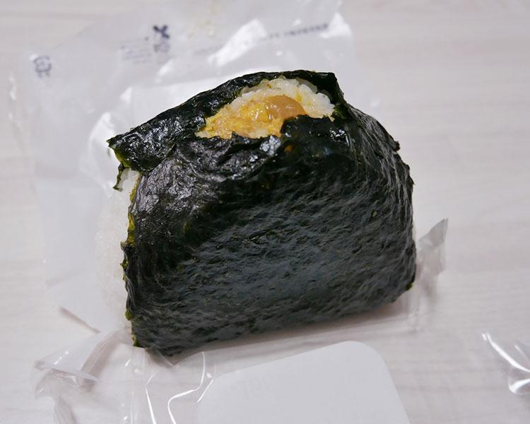 まいばすけっと「おに丼 牛ごぼう柳川丼風&親子丼(170円)」